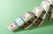 AMarkets ile para kazanma fırsatı!