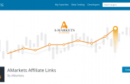Satış ortaklığı bağlantılarını yönetmek ve otomatik değişimlerini takip etmek için WordPress eklentisi