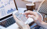 AMarkets bütün müşterileri için Eylül ayı içerisinde geri iade oranlarını artırdı