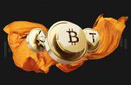 AMarkets ile 7/24 kripto para alım satımı yapın
